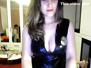Downblouse, Exotic, Homemade, Nude, Solo, Webcam,
