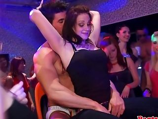 Amateur, Blowjob, Dancing, European, Group Sex, Hardcore, HD, Party,