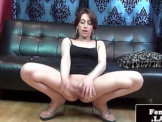 Amateur, Ass, Femboy, HD, Masturbation,