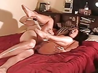 Amateur, Cheating, Couple, Creampie, Daughter, Extreme, Fucking, Granny, Home Video, Homemade,