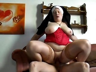 Amateur, BBW, Big Tits, Blowjob, Bold, Chubby, Cosplay, European, Fetish, German,
