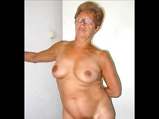 Amazing, Big Tits, Granny, HD, Juicy, Mature, MILF, Piercing,