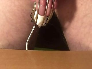Moaning: 134 Videos