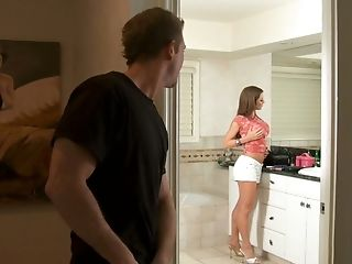 Amy Brooke, Ass, Ass Licking, Bathroom, Best Friend, Blowjob, Cute, Rimming, Sister, Teen,