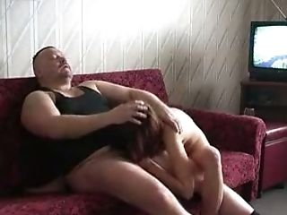Blowjob, Deepthroat, Fat, Felching, Fucking, Naughty, Old And Young, Redhead, Riding, Shy,