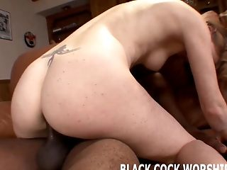 BDSM, Big Black Cock, Black, Cuckold, Dick, Femdom, HD, Huge Cock, Interracial, MILF,