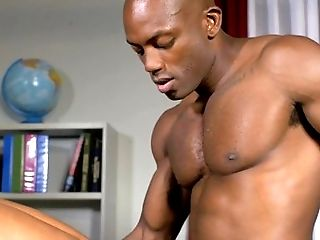 Anal Sex, Black, Blowjob, Brunette, Caucasian, Clinic, College, Compilation, Couple, Cumshot,