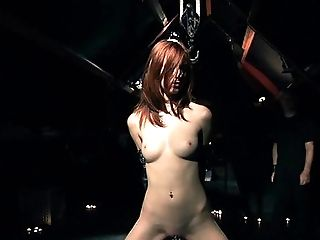 BDSM, Blowjob, Bold, Bondage, Cage, Caucasian, Couple, Cumshot, Domination, Ethnic,