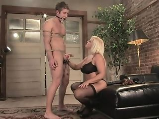 Alexis Golden, BDSM, Boy, Femdom, Mature, Pain, Sex Toys, Whore,