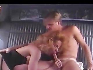 message, matchless))), pleasant virgin cunt vs dildo accept. The