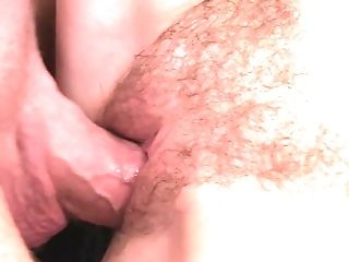 Big Cock, Blonde, Blowjob, College, Deepthroat, Hairy, Hardcore, Natural Tits, Piercing, Pussy,