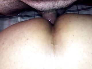 Amateur, Asian, Bareback, Creampie, Cum, Ethnic, HD, Interracial, Ladyboy, Pregnant,