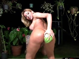 Big Ass, Big Cock, Ethnic, Handjob, HD, Latina, Rough, Shemale, Solo,