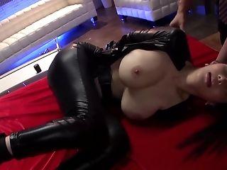 Anri Okita, BDSM, Fetish, Horny, Japanese,