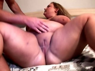 Amateur, BBW, Fingering, Mature,