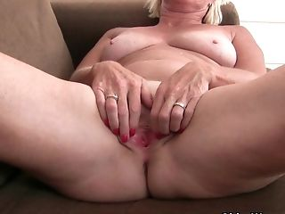 Belgian, Granny, HD, Mature, MILF, Nylon, Old,