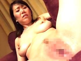 Amateur, Big Tits, Blowjob, Creampie, Cute, Doggystyle, Ethnic, Japanese, MILF, Mmf,