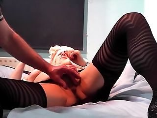 Amatoriale	, Bdsm, Domination, Fetish, Gilf, Hd, Masturbarsi, Kinky, Masturbazione, Maturo,