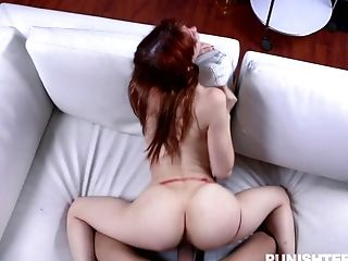 Ass, Blowjob, Cowgirl, Doggystyle, Face Fucking, Hardcore, Horny, Long Hair, Missionary, Moaning,