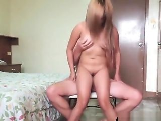 Amateur, Cum, Cumshot, Ethnic, Filipina, POV,