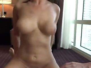 Blowjob, Cumshot, Cute, Facial, Group Sex, MILF,
