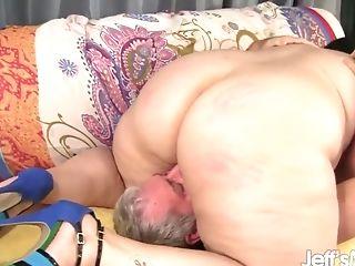 Babe, BBW, Compilation, Model, Oral Sex,