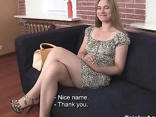 Ass, Dress, Hardcore, POV, Teen,