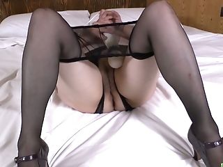Compilation, Hardcore, Latina, Mature, Old And Young,