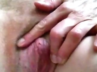 Bold, Close Up, Cunt, Fingering, Pussy,