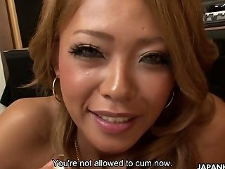 Ass, Babe, Beauty, Blowjob, Boobless, Creampie, Ethnic, Handjob, Japanese, Lollipop,