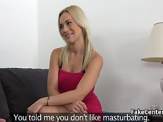 Babe, Casting, Facial, Hardcore, Pussy, Reality,