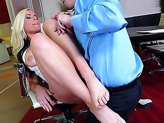 Cougar, Cute, Experienced, HD, Housewife, Mature, MILF, Mom, Old, Pussy,