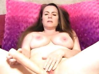 Amateur, Anal Sex, Ass, Big Ass, Big Tits, Butt Plug, Dildo, Jerking, Masturbation, MILF,