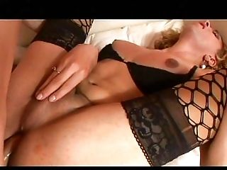 Anal Sex, Big Cock, Blonde, Blowjob, Bold, Cum In Mouth, Cumshot, Ethnic, HD, Jerking,
