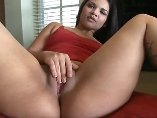 Big Ass, Big Cock, Blowjob, Brunette, Felching, Handjob, Hardcore, HD, Huge Cock, Latina,