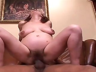 Big Cock, Extreme, Hairy, Pregnant, Rough, Teen,