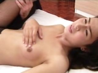 69, Asian, Ass, Big Cock, Boobless, Bukkake, Dick, Doggystyle, Facial, Felching,