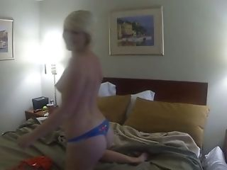 Beauty, Blonde, Blowjob, Cute, Deepthroat, Dick, Horny, POV, Slut, Whore,
