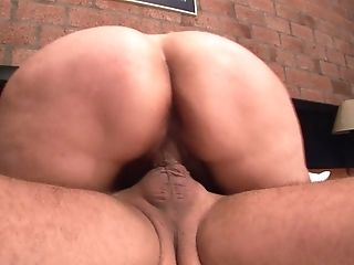 Babe, Bedroom, Big Tits, Licking, Mature, Moaning, Pussy,
