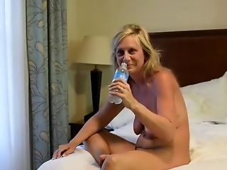 Slut, Threesome, Wife,