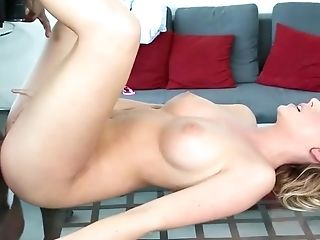 Amateur, Babe, Beauty, Big Tits, Casting, Couch, Cute, Desk, From Behind, Hardcore,