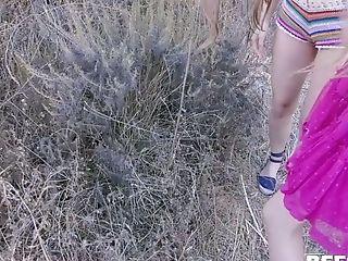 Outdoor: 7891 Video`s