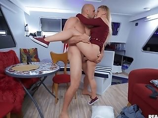 Ass, BDSM, Cute, Femdom, Fetish, Fucking, Quickie, Submissive,