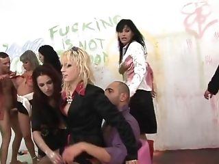 большие сиськи, блондинки, бразильянки, экзотическое, фетиш, групповой секс, Horny, Jasmine Rouge, Kyra Banks, Lulu Martinez,