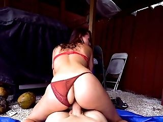Blowjob, Bold, Clit, Cowgirl, Cum In Mouth, Cumshot, Doggystyle, Facial, Hardcore, HD,