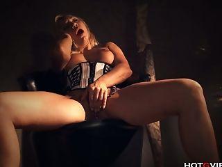 Big Tits, Mature, Midget, MILF, Squirting,