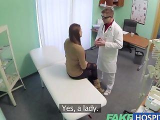 Doctor, Hardcore, HD, Hospital, POV, Reality,