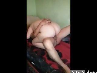 Amateur, Anal Sex, Blowjob, Chubby, Couple, Cowgirl, Cute, Girlfriend, Hardcore, Long Hair,