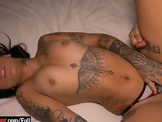 Amateur, Babe, Blowjob, Brazilian, Brunette, Cute, Hardcore, Horny, Latina, POV,
