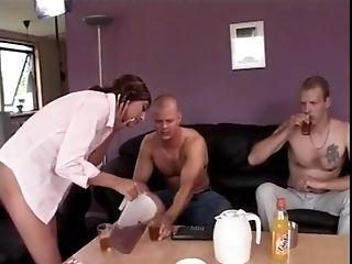 Arab, Danish, Pornstar, Rough,